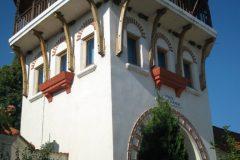 manastiri-13-Medium