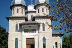 manastiri-9-Medium