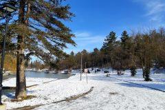 park2-12-Medium