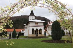 manastirea-brancoveanu-13-Custom