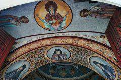 manastirea-brancoveanu-10-Custom