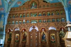 manastirea-brancoveanu-9-Custom