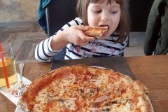 pizza-uno-3-Medium