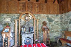 manastirea-brancoveanu-24-Custom