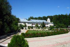 manastiri-11-Medium
