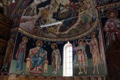 manastiri-19-Medium