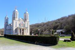 manastiri-20-Medium
