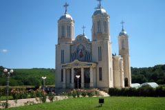 manastiri-5-Medium