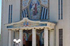 manastiri-6-Medium