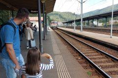 tren-2-Medium