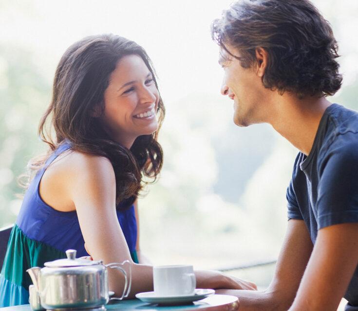 Rolul femeii intr-o relatie